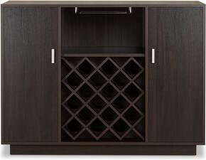 Acme Furniture 72605