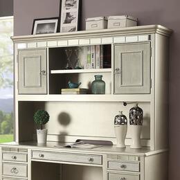 Furniture of America CMDK907H