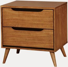 Furniture of America CM7386AN
