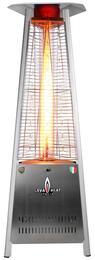 Lava Heat LHI104