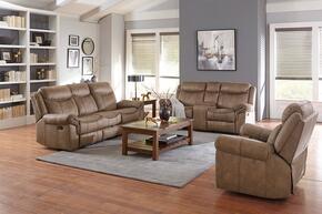 Standard Furniture 4220961421981