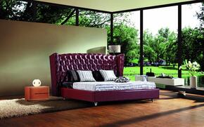 VIG Furniture VGEVB500R