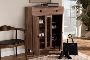 Wholesale Interiors FP18055010