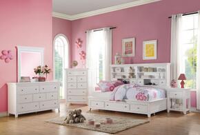 Acme Furniture 30595FSET