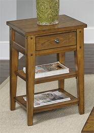Liberty Furniture 110OT1021