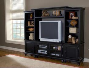Hillsdale Furniture 6123SEC