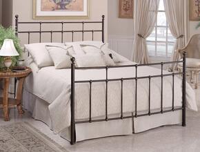 Hillsdale Furniture 380BFR