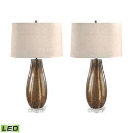 Lamp Works 215S2LED