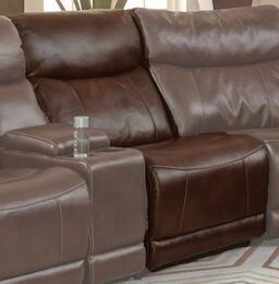 New Classic Home Furnishings 2222511PBW