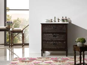 Legion Furniture WH6030BR