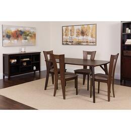 Flash Furniture ES5GG