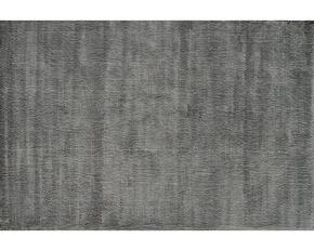 The Rug Market 47102S