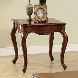 Furniture of America CM4787E