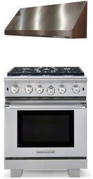 Appliances Connection Picks 1051897