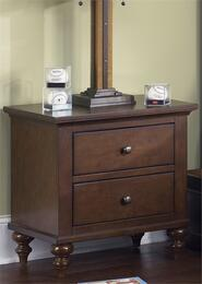 Liberty Furniture 277BR60