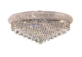 Elegant Lighting 1802F24CSA