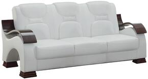 Glory Furniture G487S