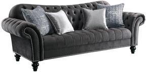 Acme Furniture 53090