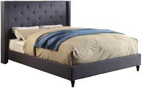 Furniture of America CM7677BLEKBED