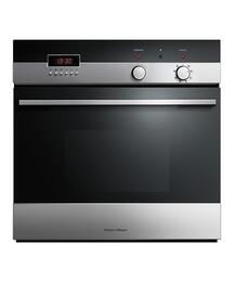Fisher Paykel 88648