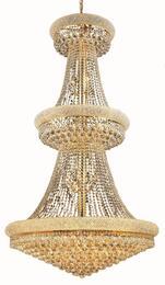 Elegant Lighting 1800G36GSA