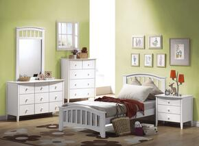 Acme Furniture 09150TDMNC