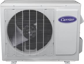 Carrier 38MFQ0121