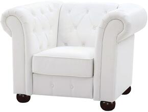 Glory Furniture G490C