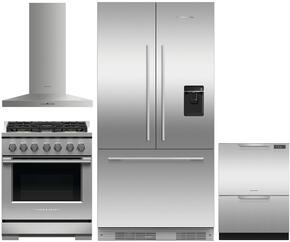 Fisher Paykel 1052321