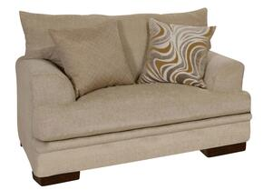 Jackson Furniture 446201200088286027