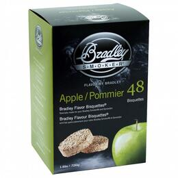 Bradley Smoker BTAP48