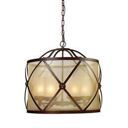 ELK Lighting 140526