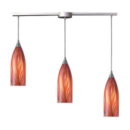 ELK Lighting 5223LM