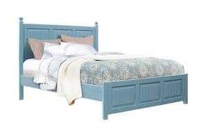 Cottage Creek Furniture 1701171117210156BED