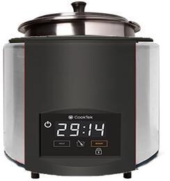 CookTek 676101