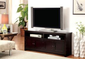 Furniture of America CM5070EXTV