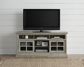 Progressive Furniture E74064