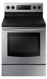 Samsung Appliance NE59J3420SS