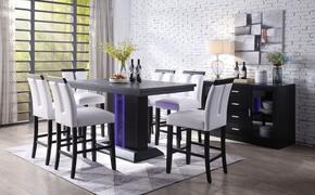 Acme Furniture 706558SET
