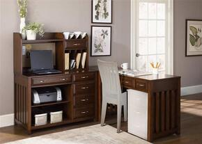Liberty Furniture 718HOCDS