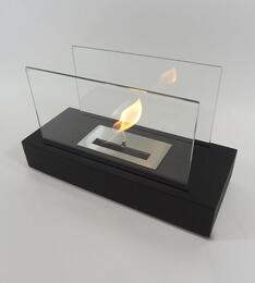 Nu-Flame NFT1INO