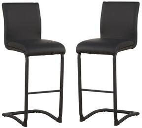 Acme Furniture 70257