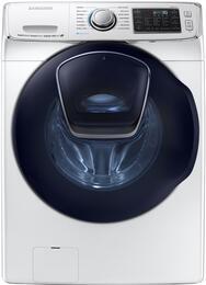 Samsung WF50K7500AW