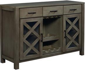 Standard Furniture 16682