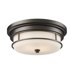 ELK Lighting 662542