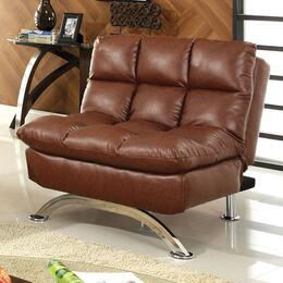 Furniture of America CM2906CHAIR