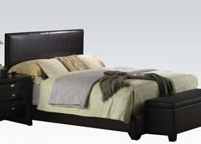 Acme Furniture 14440F