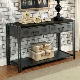 Furniture of America CM4459S