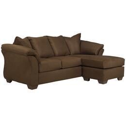 Flash Furniture FSD1109SOFCHCAFGG