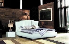 VIG Furniture VGEVB701X